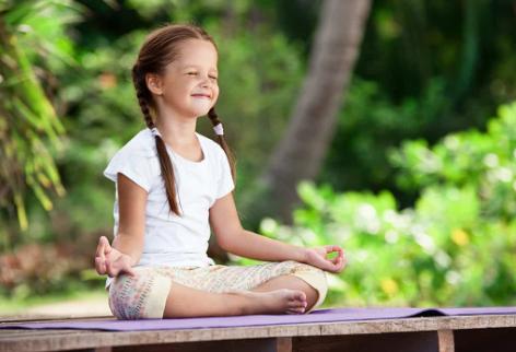 Chil Daycare Montessori Franchise